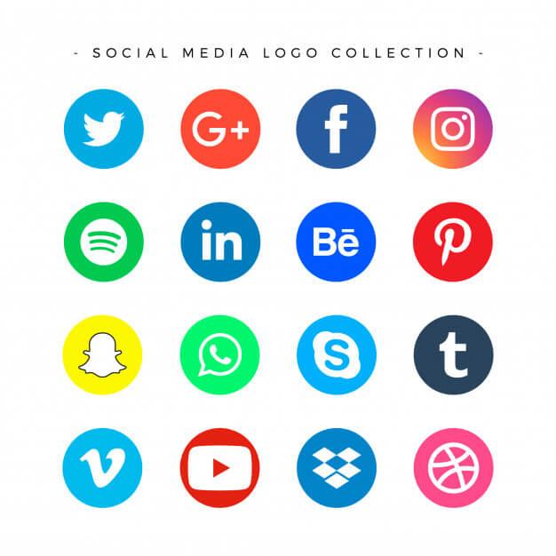 socail-media-marketing