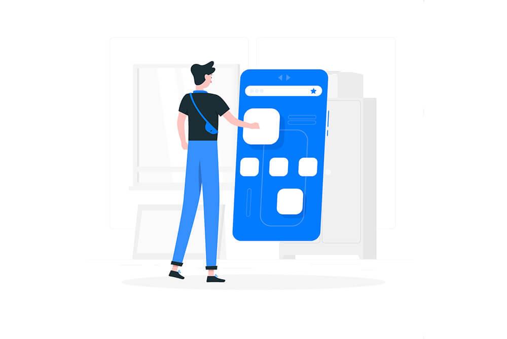 ứng dụng kiếm tiền online