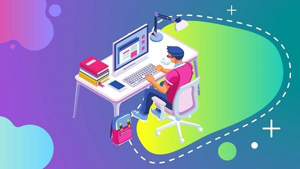 lam affiliate online marketing