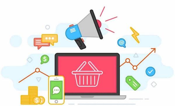 affiliate marketing co phai da cap khong