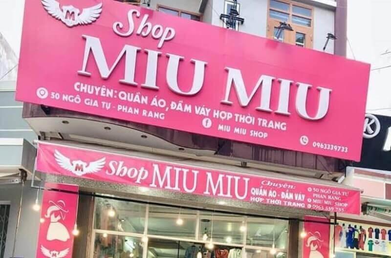 cách đặt tên shop trên shopee