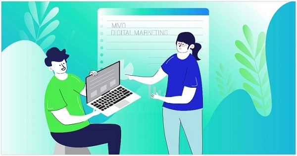 kiếm tiền từ affiliate marketing